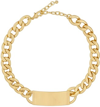 Uncommon James by Kristin Cavallari Daresay Choker Necklace