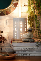 Urban Outfitters Moon Phase Table Lamp