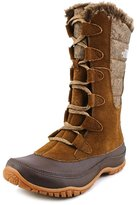 The North Face Nuptse Purna Womens Waterproof Boot Size 6M