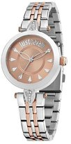 Just Cavalli R7253149502 women's quartz wristwatch