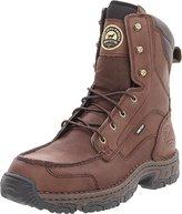 """Irish Setter Men's 801 Havoc Waterproof 9"""" Upland Hunting Boot"""