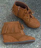 City Classified Cityclassified Wigi Shoe
