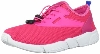 Yoki Women's Lemo-06 Tennis Shoe