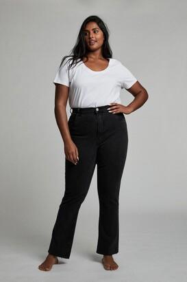 Cotton On Curve Original Sienna Fit Jean