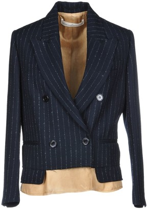 Golden Goose Suit jackets