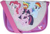 Accessorize My Little Pony Shoulder Bag