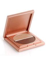 DuWop Duet Eyeshadow - Macchiato - 2.4 g