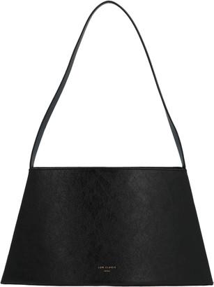 Low Classic curve Bag