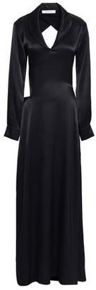 CHRISTOPHER ESBER Long dress