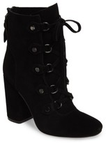 Splendid Women's Rosa Lace-Up Bootie