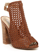 Kristin Cavallari by Chinese Laundry Largo Block Heel Sandal