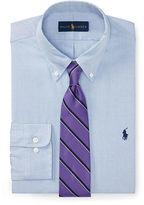Polo Ralph Lauren Classic Fit Oxford Dress Shirt