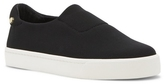 Vince Camuto Louise et Cie Betha – Slip-on Sneaker