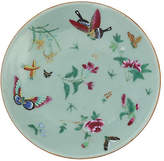 One Kings Lane Vintage Antique Chinese Plate