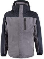 Hawke & Co Men's Haven Weather-Resistant Jacket
