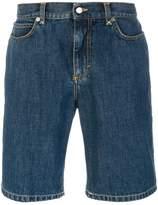 J.W.Anderson denim shorts