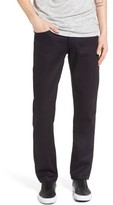 Naked & Famous Denim Men's Weird Guy Slim Fit Stretch Selvedge Jeans