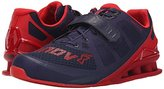 Inov-8 Men's FastliftTM 325 Cross-trainer Shoe