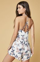 Somedays Lovin Songs Of Summer Romper