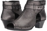 Earth Intrepid Women's Boots