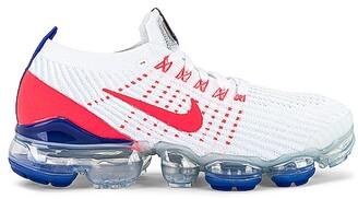Nike Vapormax Flyknit 3 NA Sneaker