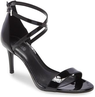 MICHAEL Michael Kors Ava Strappy Sandal
