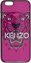 Kenzo Pink Tiger iPhone 6 Case