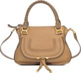 Chloé Marcie Medium double carry bag
