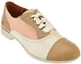 Børn Classic Lace-Up Oxfords - Netties
