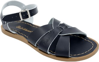 Salt Water Sandals The Original 800 Series Sandal - Women's
