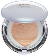 PUR Cosmetics Air Perfection Cushion Compact Foundation - Medium