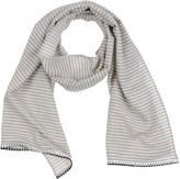 Sessun Oblong scarves