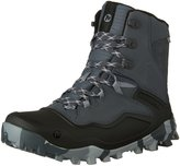 Merrell Men's Fraxion Shell 8 Insulated Hiking Boot