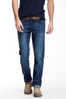 DL1961 Russell Slim Straight Leg Jean