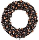 Brunello Cucinelli Bead Choker Necklace