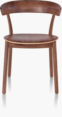 Design Within Reach Leeway Chair
