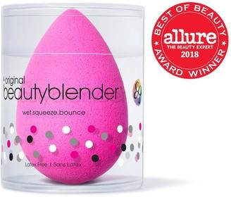 Beautyblender beautyblender Original Makeup Sponge - Pink