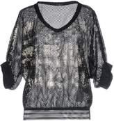 HIGH TECH T-shirts - Item 12130409