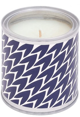 Laura Jackson Design Jaipur Candle - Medium