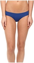 Rip Curl Love N Surf Hipster Bottom