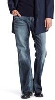 """Diesel Zathan Bootcut Jeans - 32\"""" Inseam"""