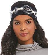 Pendleton Papago Park Fleece-Lined Wool Headband