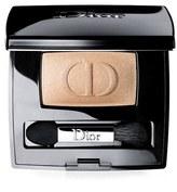 Christian Dior 'Diorshow Mono' Eyeshadow - 530 Gallery