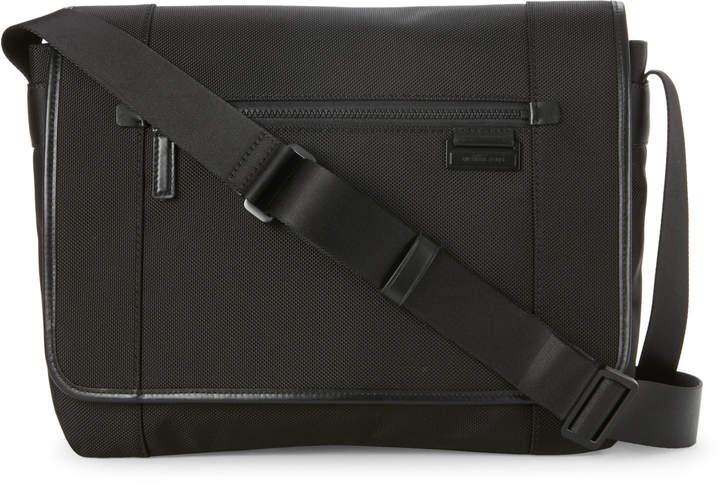 Michael Kors Travis Messenger Bag