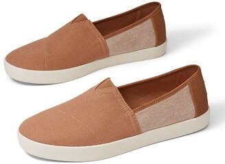 Toms Avalon Sneaker