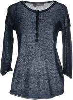 360 Sweater 360SWEATER Sweaters - Item 39812031
