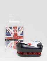 Tangle Teezer Limited Edition Lulu Guinness Clara Compact Styler (Dollface)