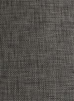 Chilewich Basketweave medium floor mat