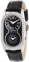 Esprit EL101192F01 - Women's Watch