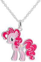 My Little Pony FINE JEWELRY Pinkie Pie Pendant Necklace